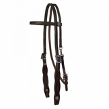 Horizon Series 5/8″ Broadband Bridle 135