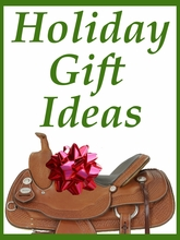 Horse Owner Christmas Gift Ideas