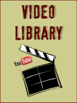 HorseSaddleShop Video Library