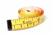 How to measure the weight of your horse
