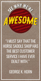 See why we are so Awesome!