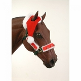 JT International One Ear Santa Hat 87-92