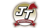 JT International Tack
