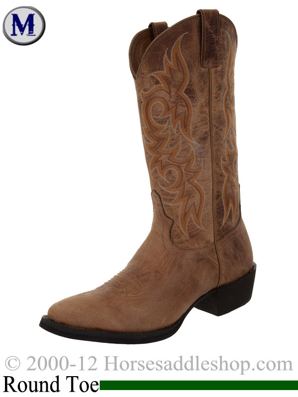 carlnoterva.ml: Justin Boots boots - Used. From The Community. Amazon Try Prime All Go Search EN Hello. Sign in Account & Lists Sign in Account & Lists Orders Try Prime Cart 0. Your carlnoterva.ml Black Friday Deals Week.