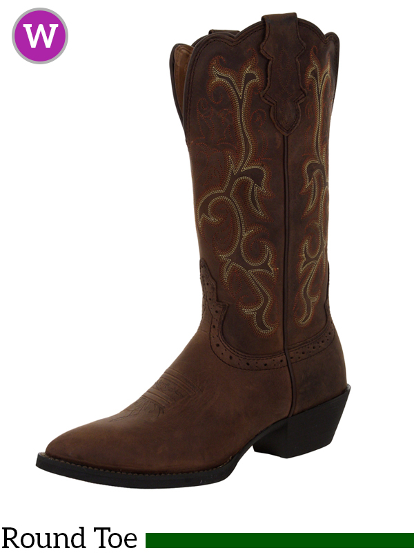 I searched for sorrells boots on 355movie.ml and wow did I strike gold. I love it.