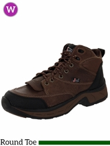 Justin Boots Women's Stampede Casual Boots L0932