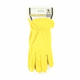 Ladies Deerskin Work Gloves by HDX H2112408