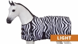 Lightweight Foal Blanket in Prints