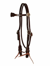 Limited Edition 2015 Bridle L115