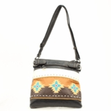 M&F Savannah South West Embroidered Purse 7547667