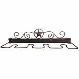 Silverado Wine Glass Holder 944801