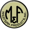 M&F Western Products