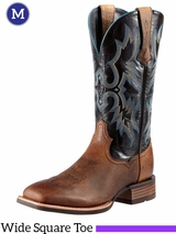 Men's Ariat Tombstone Boots 10011785