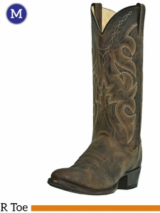 Men's Dan Post Renegade Boots DP2159