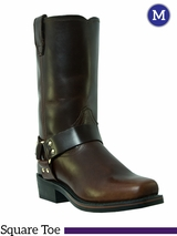 Men's Dingo Jay Boots Dl19056