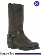 Men's Dingo Jay Boots Dl19074