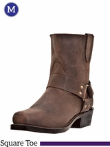 Men's Dingo Rev-Up Boots DI19094