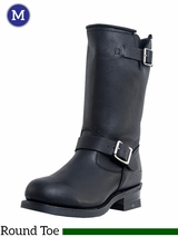 Men's Dingo Rob Boots DI19040