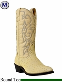 Men's Laredo Dallas Boots 68016