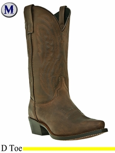 Men's Laredo Macon Boots 4263