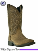 Men's Laredo Saltillo Boots 7873