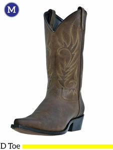 Men's Laredo Willow Creek Boots 68424