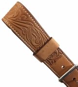 Premium Billy Cook Flank Strap 15-365 CLEARANCE