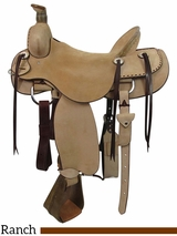"PRICE REDUCED! 16"" Big Horn Cheyenne Ranch Rider 1954"