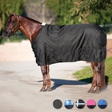 DISCONTINUED Professional's Choice 1200D Winter Blanket PCWB