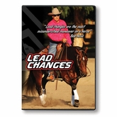 Professional's Choice Bob Avila DVD Lead Changes AVV-103