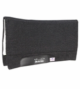 Professional's Choice Comfort-Fit SMx HD Air Ride Saddle Pad CLEARANCE