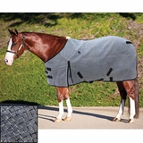DISCONTINUED Professional's Choice Fly Sheet PCFS