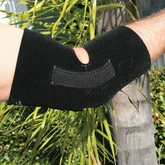 Professional's Choice Full Elbow Support PC208