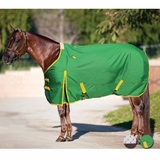Professional's Choice John Deere 600D Winter Blanket JDWB