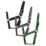 Professional's Choice John Deere Halter JDHA JDHL Average or Large