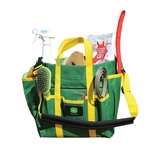 Professional's Choice John Deere Utility Bag JDBAG