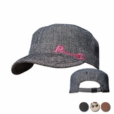 Professional's Choice Lady Hat BCL