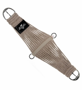 Professional's Choice Mohair Roper Cinch PCRC