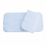 DISCONTINUED Professional's Choice No-Bow Bandage PCNBF PCNBR