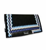 Professional's Choice SMx Air Ride Western Show Saddle Pad CLEARANCE
