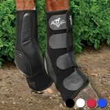 Professional's Choice VanTECH Slide-Tec Skid Boots SKBV500 Sold In Pairs