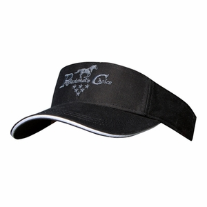 Professional's Choice Visor PCV