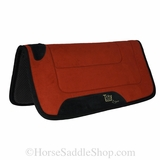 SOLD Reinsman Tacky Too Saddle Pad CLEARANCE