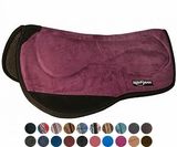 "Reinsman Tacky Too Trail Nesting Saddle Pad 30""L x 34""D 229T"