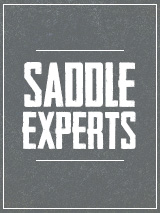 Saddle Experts