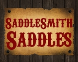 SaddleSmith Saddles