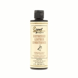 Scout Distressed Leather Conditioner 03615