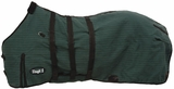 Storm-Buster Belly Wrap West Coast Blanket