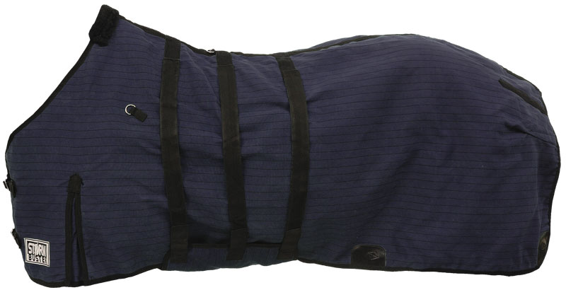 Often imitated, never duplicated, theOften imitated, never duplicated, theStyle Stable Bellywrap Blanketdisplays exceptional warmth as well as detailed styling to maximize horses body heat.