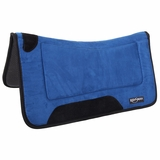 "Reinsman Tacky Too Saddle Pad 32""L x 32""D prs236t"
